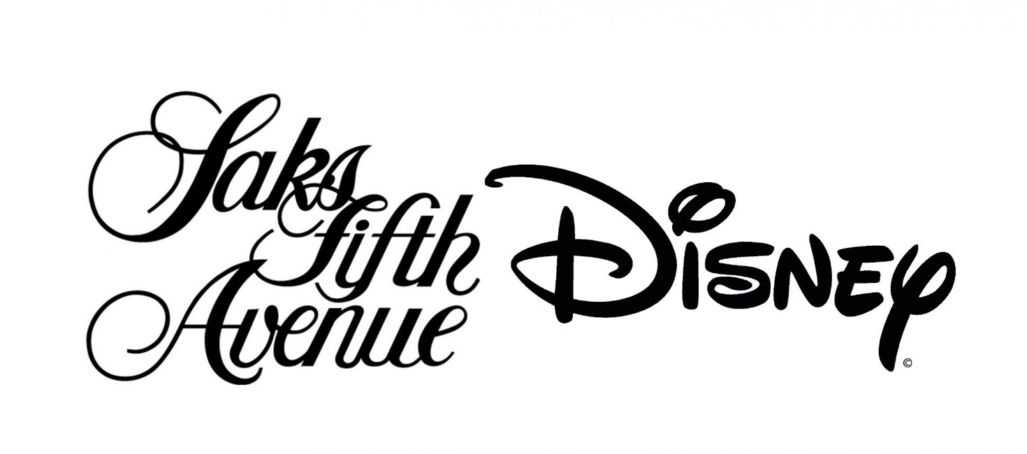 """Saks Fifth Avenue and Disney Announce Holiday Collaboration to Celebrate 80th Anniversary of  """"Snow White and the Seven Dwarfs"""""""