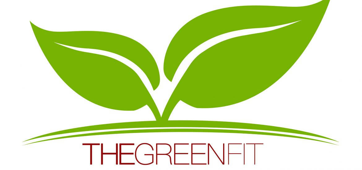 THE GREEN FIT