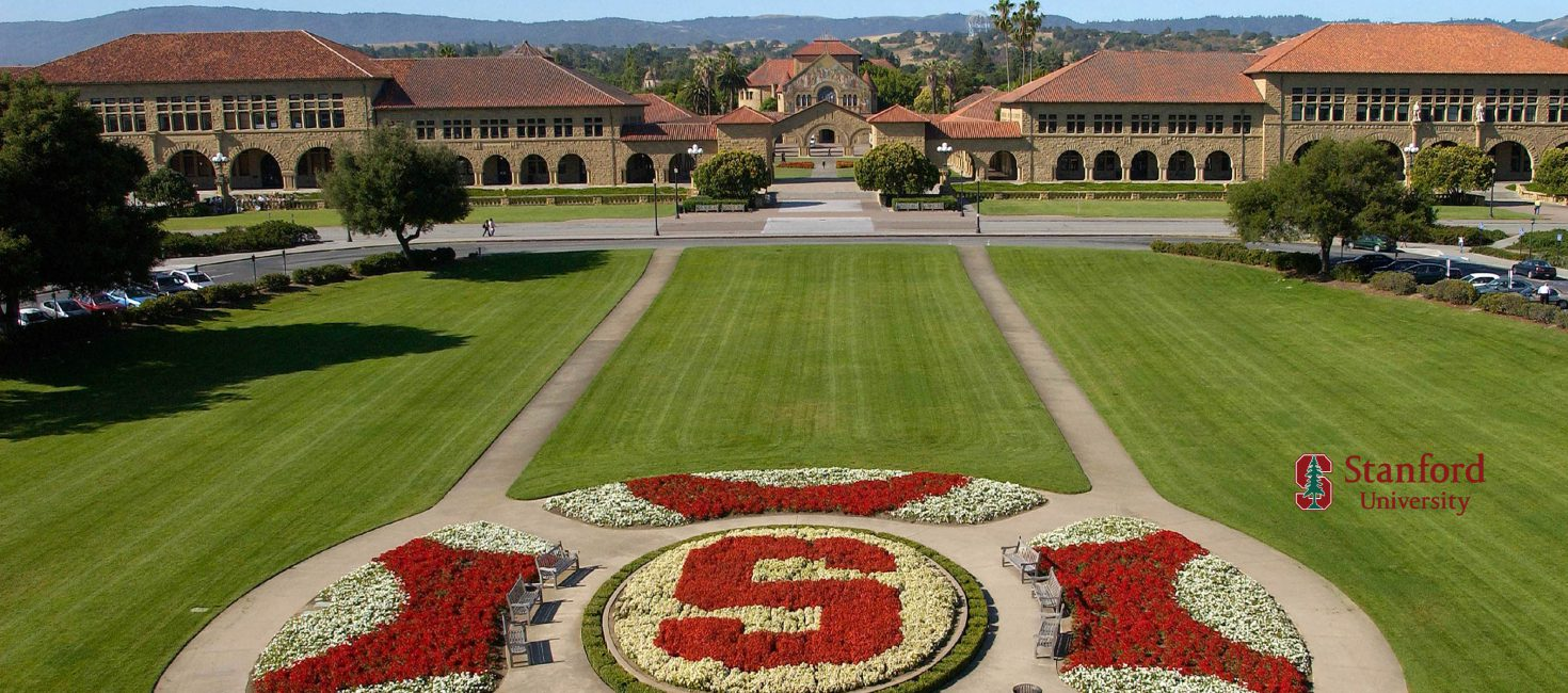 Stanford makes unprecedented commitment with the largest investment in housing and transportation in its history