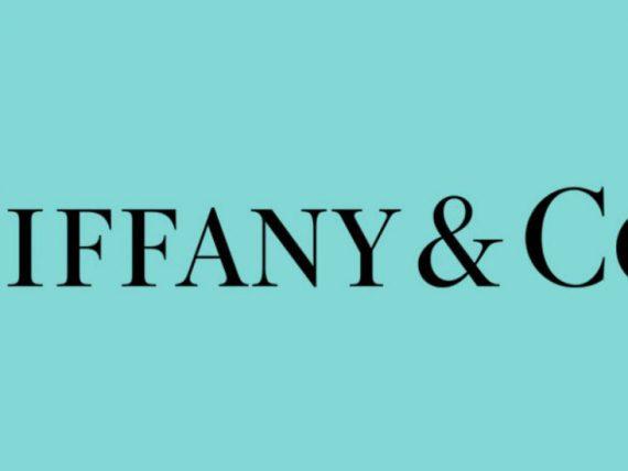 Tiffany & Co. Cements Its Leadership in Diamond Traceability