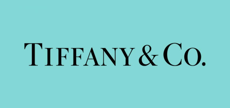tiffany-co-logo-1170x550